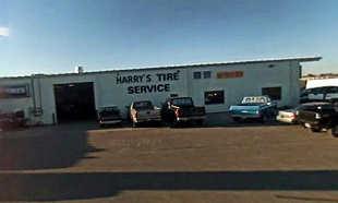 Tires Minot ND